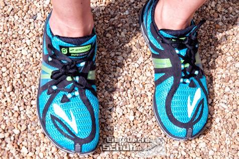 Eiswuerfelimschuh-Brooks-Pure-Connect-Laufschuh-Running-2