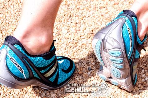 Eiswuerfelimschuh-Brooks-Pure-Connect-Laufschuh-Running-3