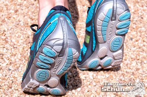 Eiswuerfelimschuh-Brooks-Pure-Connect-Laufschuh-Running-4