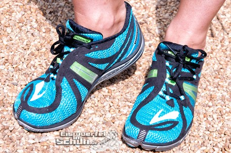 Eiswuerfelimschuh-Brooks-Pure-Connect-Laufschuh-Running-6