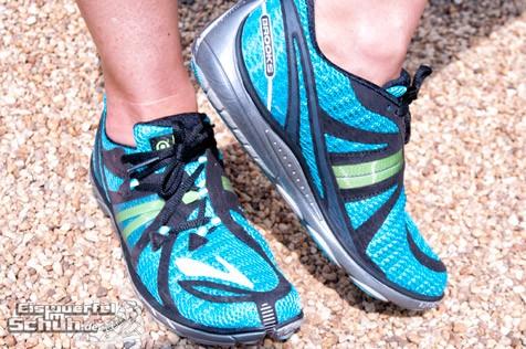 Eiswuerfelimschuh-Brooks-Pure-Connect-Laufschuh-Running-8
