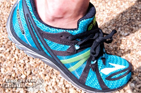 Eiswuerfelimschuh-Brooks-Pure-Connect-Laufschuh-Running