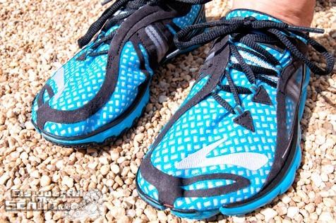 Eiswuerfelimschuh-Brooks-Pure-Drift-Laufschuh-Running 12
