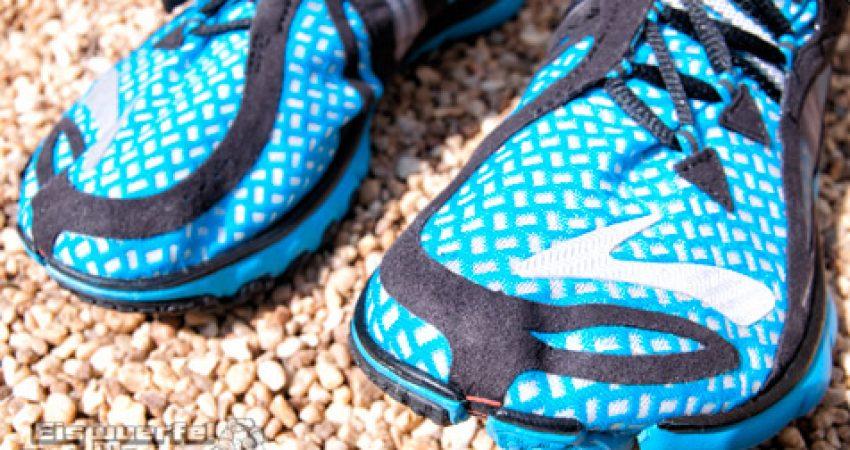 Eiswuerfelimschuh-Brooks-Pure-Drift-Laufschuh-Running 13