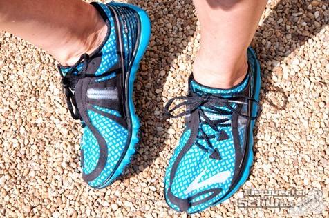 Eiswuerfelimschuh-Brooks-Pure-Drift-Laufschuh-Running 14