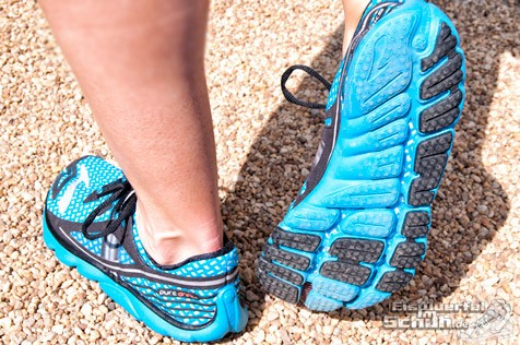 Eiswuerfelimschuh-Brooks-Pure-Drift-Laufschuh-Running-15