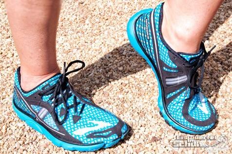 Eiswuerfelimschuh-Brooks-Pure-Drift-Laufschuh-Running-16