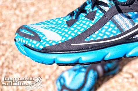Eiswuerfelimschuh-Brooks-Pure-Drift-Laufschuh-Running 17