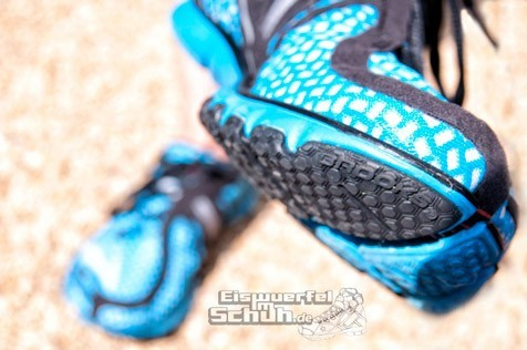 Eiswuerfelimschuh-Brooks-Pure-Drift-Laufschuh-Running-18