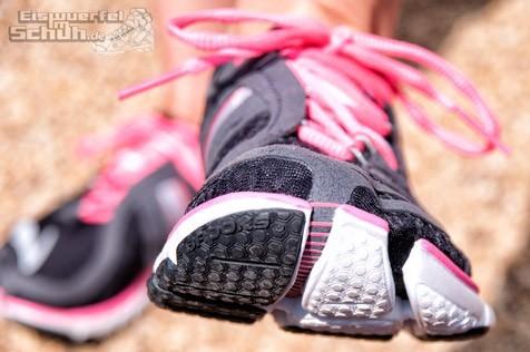 Eiswuerfelimschuh-Brooks-Pure-Drift-Laufschuh-Running-19