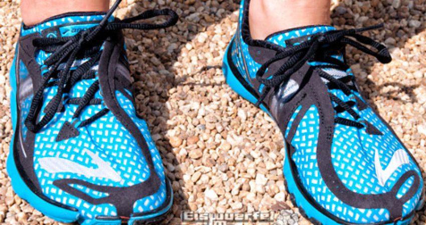 Eiswuerfelimschuh-Brooks-Pure-Drift-Laufschuh-Running 2