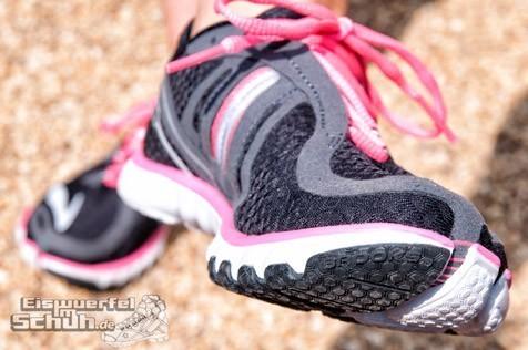 Eiswuerfelimschuh-Brooks-Pure-Drift-Laufschuh-Running-23