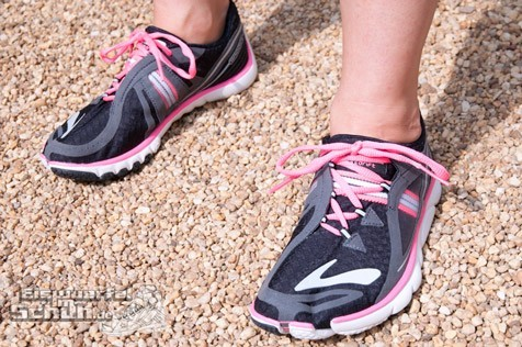 Eiswuerfelimschuh-Brooks-Pure-Drift-Laufschuh-Running-25