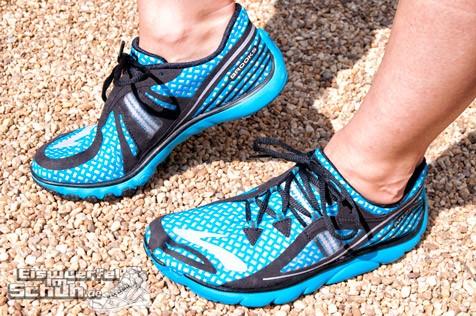 Eiswuerfelimschuh-Brooks-Pure-Drift-Laufschuh-Running 3
