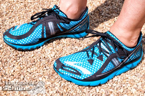 Eiswuerfelimschuh-Brooks-Pure-Drift-Laufschuh-Running 4