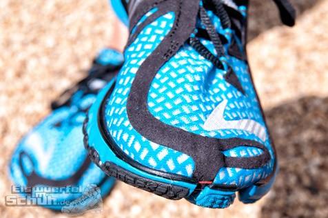 Eiswuerfelimschuh-Brooks-Pure-Drift-Laufschuh-Running 6
