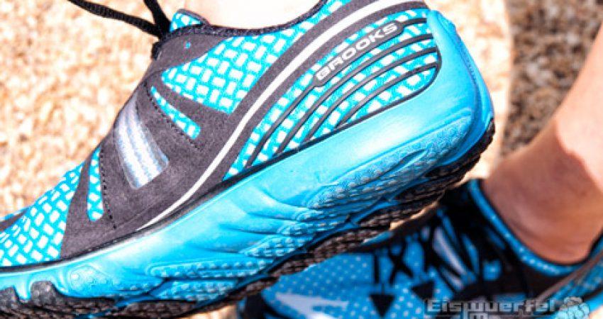 Eiswuerfelimschuh-Brooks-Pure-Drift-Laufschuh-Running 7