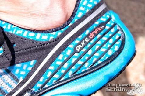Eiswuerfelimschuh-Brooks-Pure-Drift-Laufschuh-Running-8