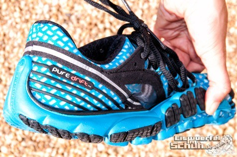 Eiswuerfelimschuh-Brooks-Pure-Drift-Laufschuh-Running
