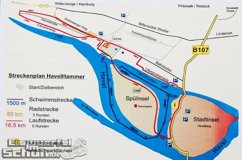 EiswuerfelImSchuh Triathlon Havelberg Havelhammer (08)