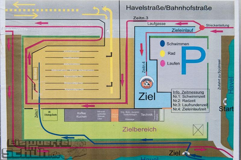 EiswuerfelImSchuh Triathlon Havelberg Havelhammer (09)