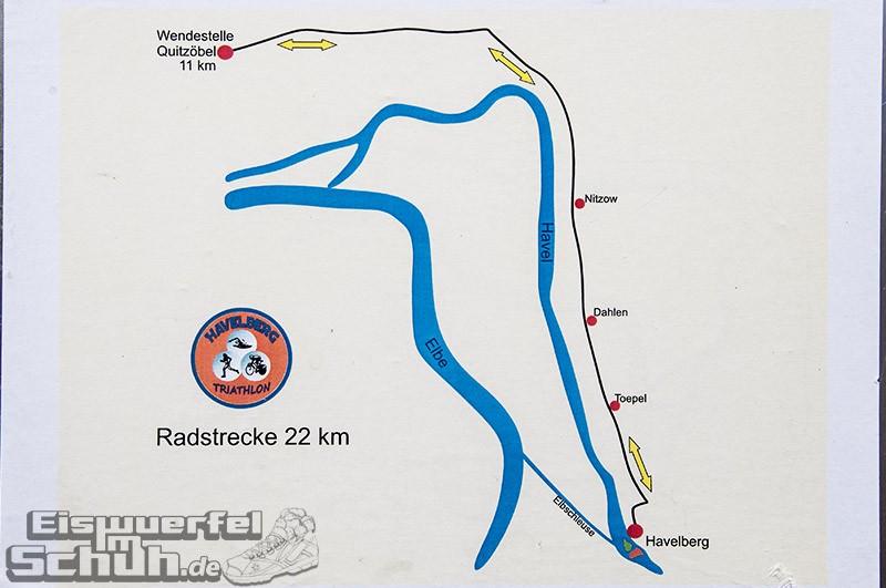 EiswuerfelImSchuh Triathlon Havelberg Havelhammer (10)