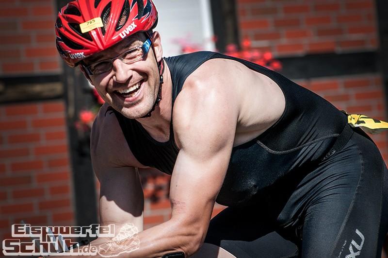 EiswuerfelImSchuh Triathlon Havelberg Havelhammer (100)