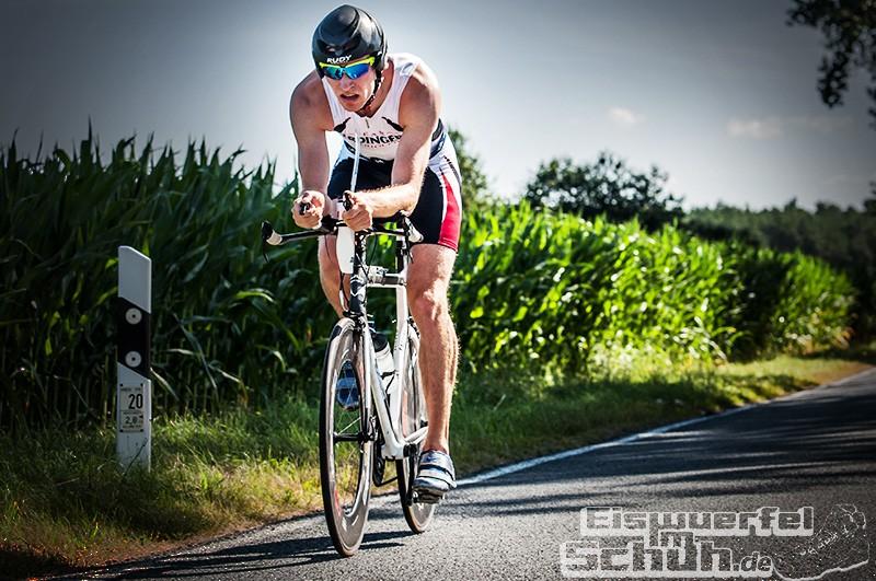 EiswuerfelImSchuh Triathlon Havelberg Havelhammer (105)