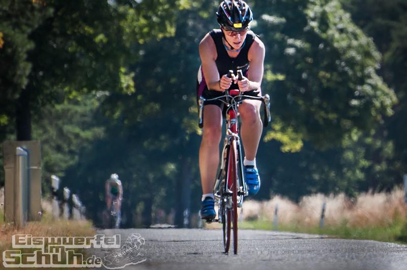EiswuerfelImSchuh Triathlon Havelberg Havelhammer (108)