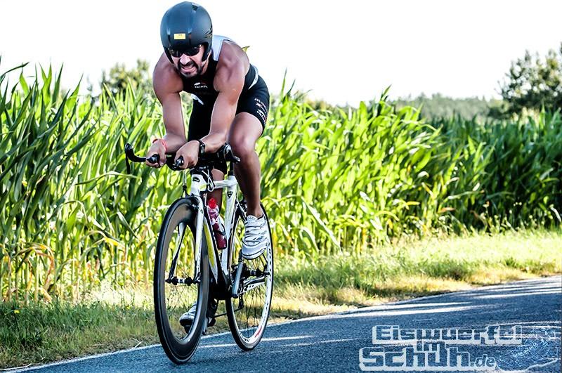 EiswuerfelImSchuh Triathlon Havelberg Havelhammer (110)
