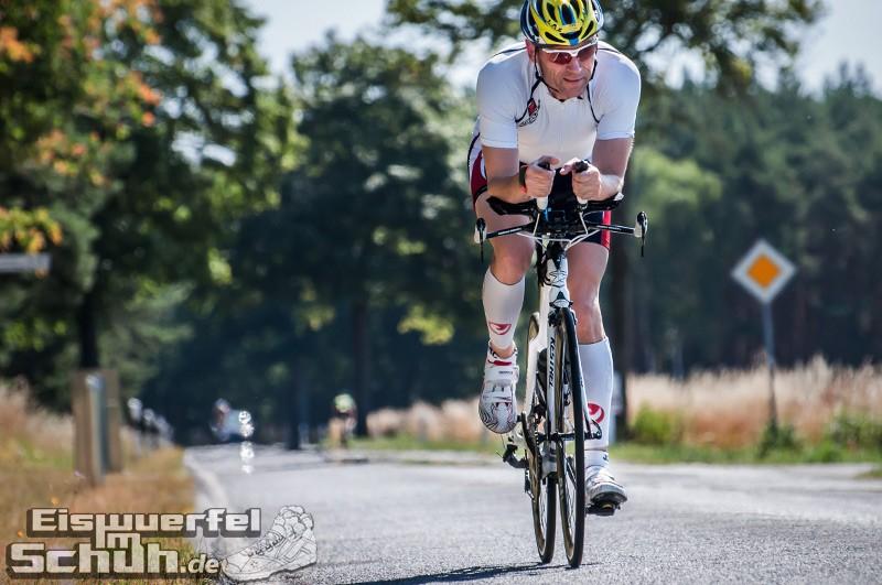 EiswuerfelImSchuh Triathlon Havelberg Havelhammer (117)