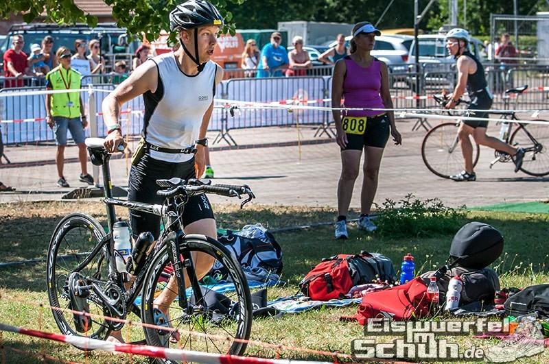 EiswuerfelImSchuh Triathlon Havelberg Havelhammer (120)