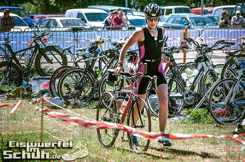 EiswuerfelImSchuh Triathlon Havelberg Havelhammer (125)