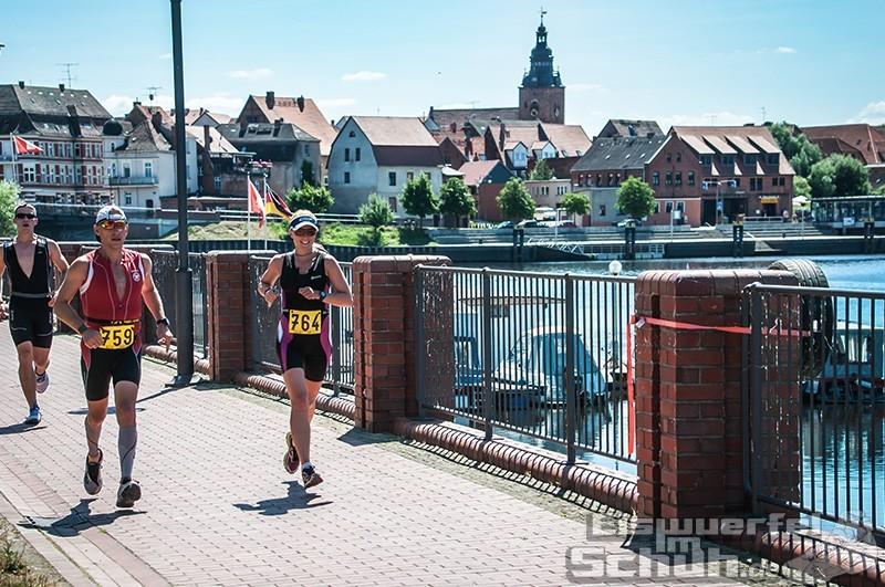 EiswuerfelImSchuh Triathlon Havelberg Havelhammer (137)