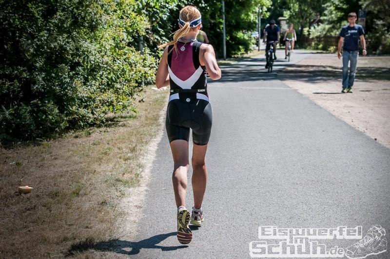 EiswuerfelImSchuh Triathlon Havelberg Havelhammer (138)