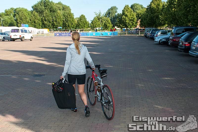 EiswuerfelImSchuh Triathlon Havelberg Havelhammer (14)