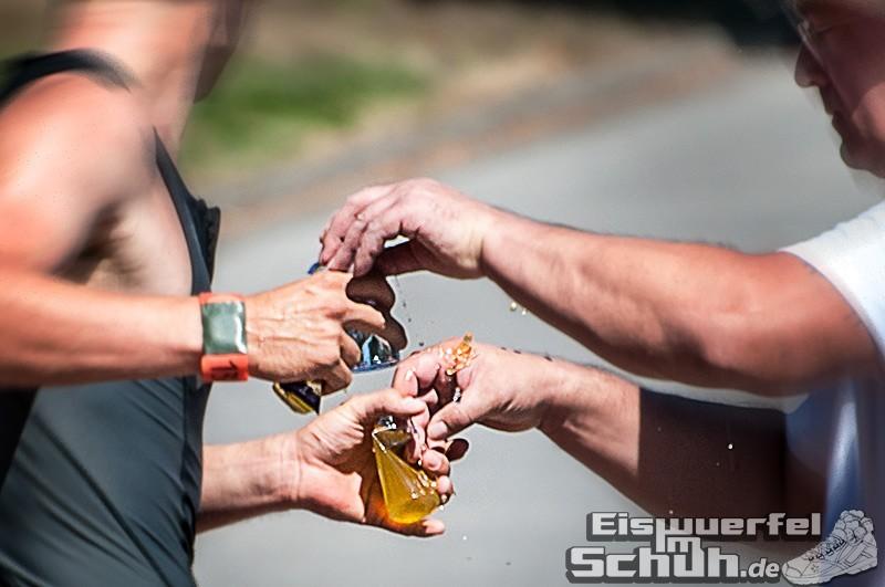 EiswuerfelImSchuh Triathlon Havelberg Havelhammer (142)