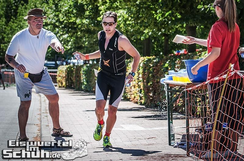 EiswuerfelImSchuh Triathlon Havelberg Havelhammer (143)