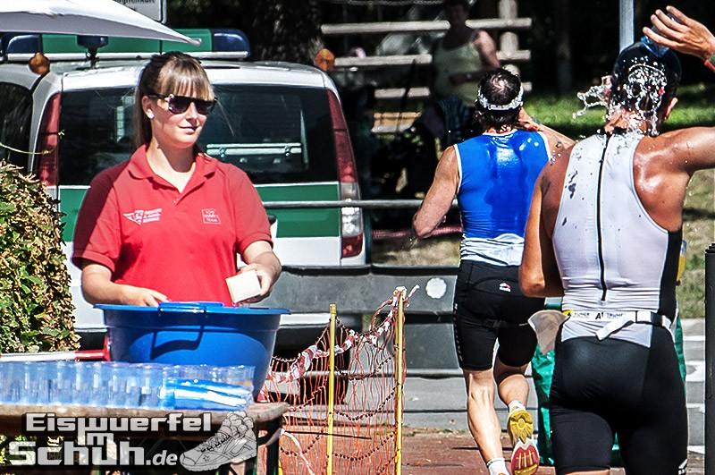 EiswuerfelImSchuh Triathlon Havelberg Havelhammer (145)