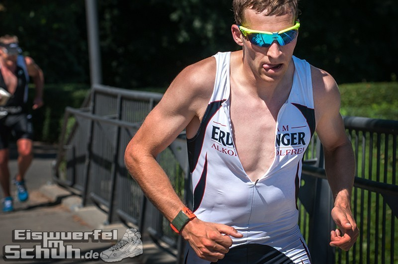 EiswuerfelImSchuh Triathlon Havelberg Havelhammer (150)
