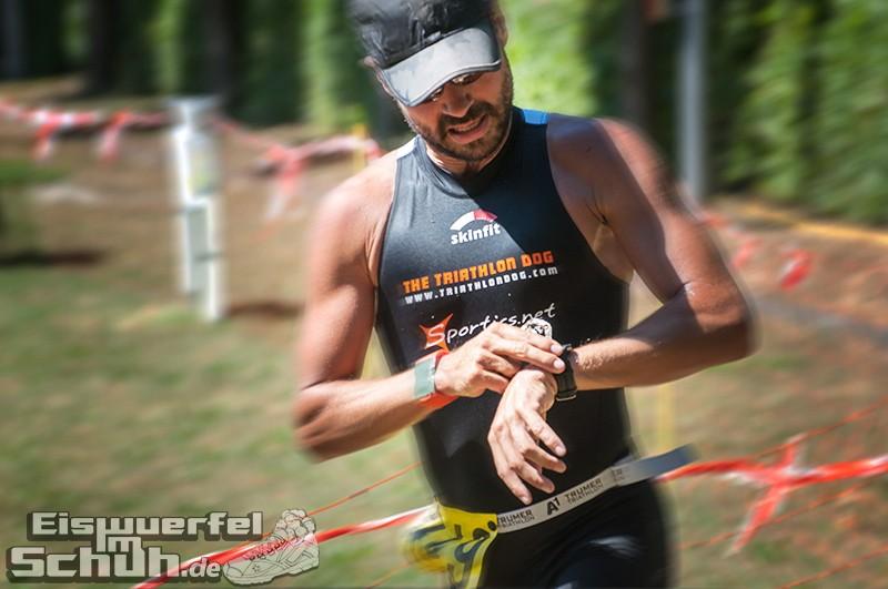 EiswuerfelImSchuh Triathlon Havelberg Havelhammer (152)