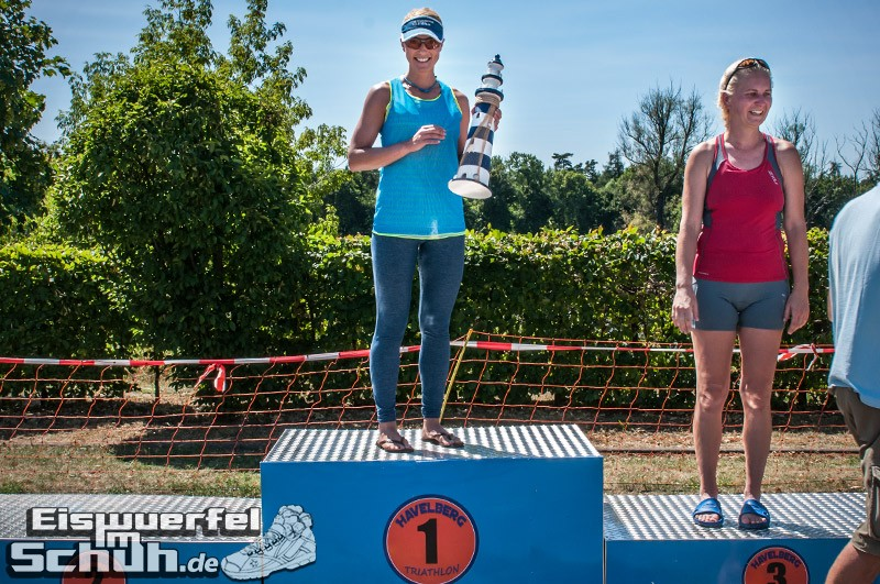EiswuerfelImSchuh Triathlon Havelberg Havelhammer (162)