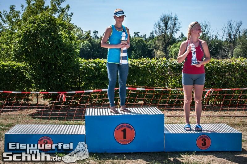 EiswuerfelImSchuh Triathlon Havelberg Havelhammer (163)