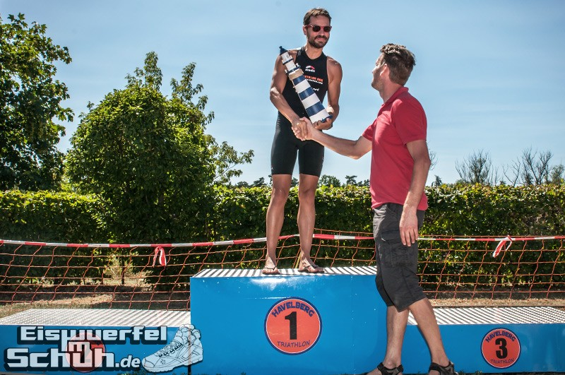 EiswuerfelImSchuh Triathlon Havelberg Havelhammer (165)