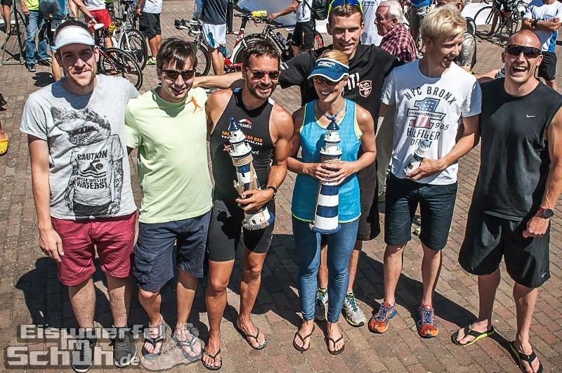 EiswuerfelImSchuh Triathlon Havelberg Havelhammer (170)
