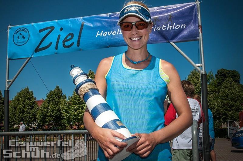 EiswuerfelImSchuh Triathlon Havelberg Havelhammer (171)