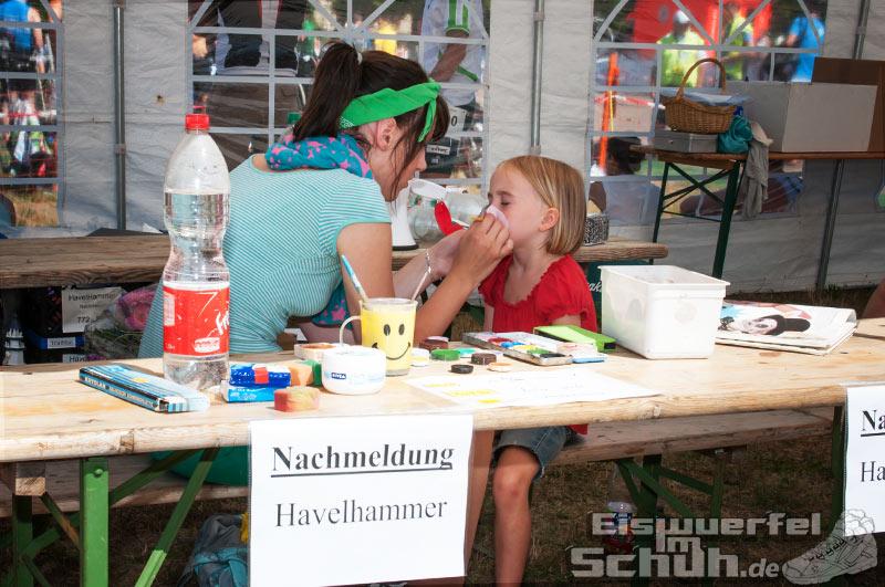 EiswuerfelImSchuh Triathlon Havelberg Havelhammer (23)