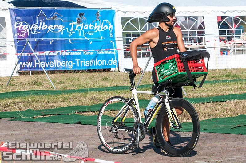EiswuerfelImSchuh Triathlon Havelberg Havelhammer (27)