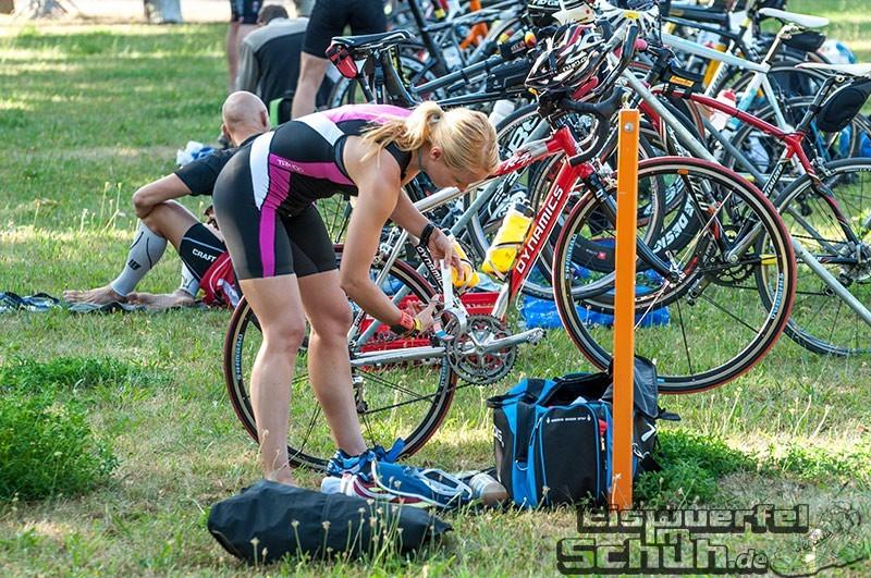 EiswuerfelImSchuh Triathlon Havelberg Havelhammer (32)