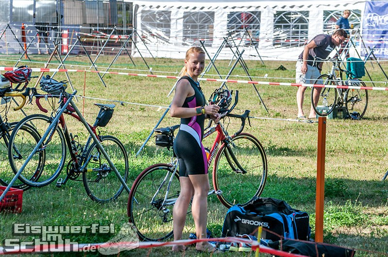 EiswuerfelImSchuh Triathlon Havelberg Havelhammer (35)
